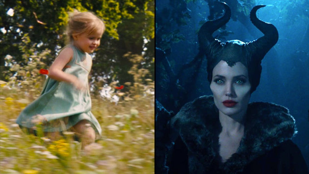 154b1c13-88ad-47f0-abec-f9091d9b554e_maleficent_trailer_blog