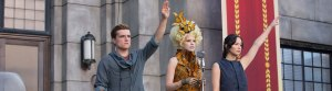 catching-fire-hero-2